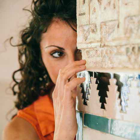 Raquel-Rodrigo-Testimonial