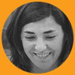Pilar-Ecora-Testimonial-ElhypeMedia